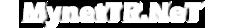 Mynet Sohbet  » iletisim